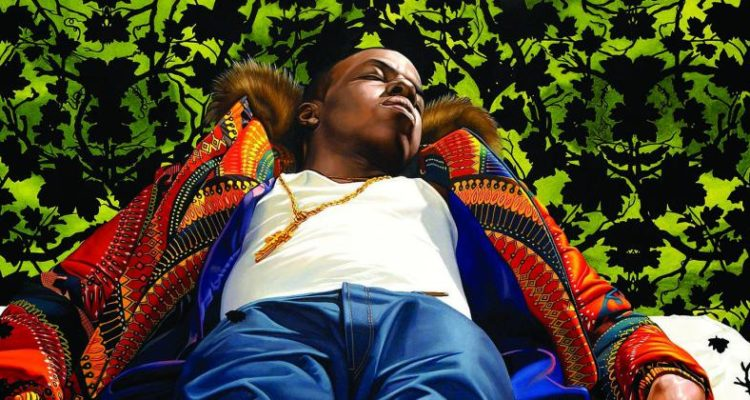 kehinde-wiley-the-lamentation-over-the-dead-christ-2008-kehinde-wiley-studio