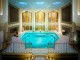MBH Architecture-Spa Pool-Wide