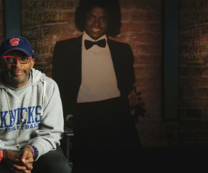Michael_Jacksons_Journey_From_Motwon_to_Off_the_Wall_Sundance_Premieres_Documentary