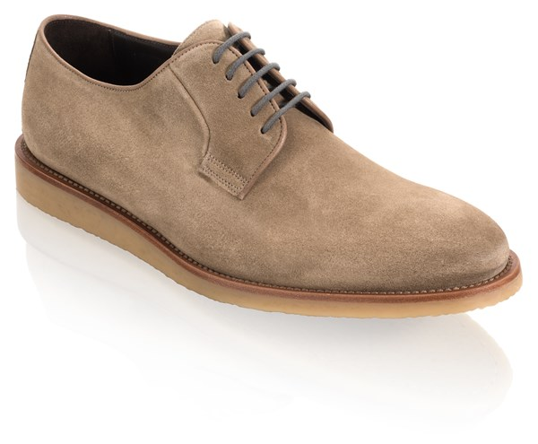 Jack Taupe | To Boot New York