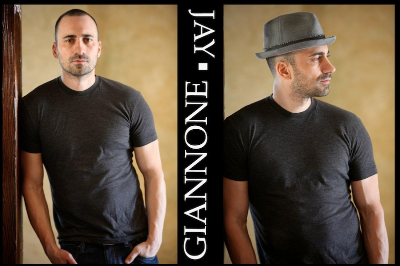 jay giannone imdbjay giannone net worth, jay giannone twitter, jay giannone, jay giannone wiki, jay giannone biography, jay giannone instagram, jay giannone imdb, jay giannone entourage, jay giannone the departed, jay giannone black mass, jay giannone the iceman, jay giannone age, jay giannone girlfriend