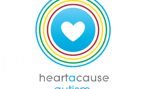 Heart For a Cause: MyGoal AUTISM Raises Awareness of Autism Spectrum Disorders (ASD)