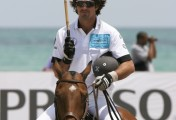 LA-MARTINA Miami Beach POLO WORLD CUP Returns For Its Ninth Year To The Sands of South Beach Florida