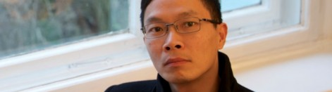 Tong Lam: Abandoned Futures- An Author Profile