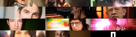QUEER/ART/MENTORSHIP ANNOUNCES 2014 – 2015 MENTORS AND APPLICATION LAUNCH FOR QUEER EMERGING ARTIST PROGRAM