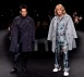 Zoolander 2 At Valentino Show During Paris Fashion Week