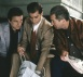 25TH ANNIVERSARY OF GOODFELLAS TO CLOSE 2015 TRIBECA FILM FESTIVAL ON APRIL 25
