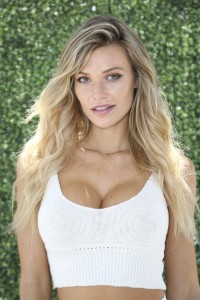Samantha Hoopes Photo Credit: WRE