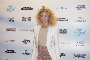 Rose Bertram Photo Credit: Sabrina Boasman
