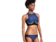 CHROMAT, Swim Week, Cabana Show,