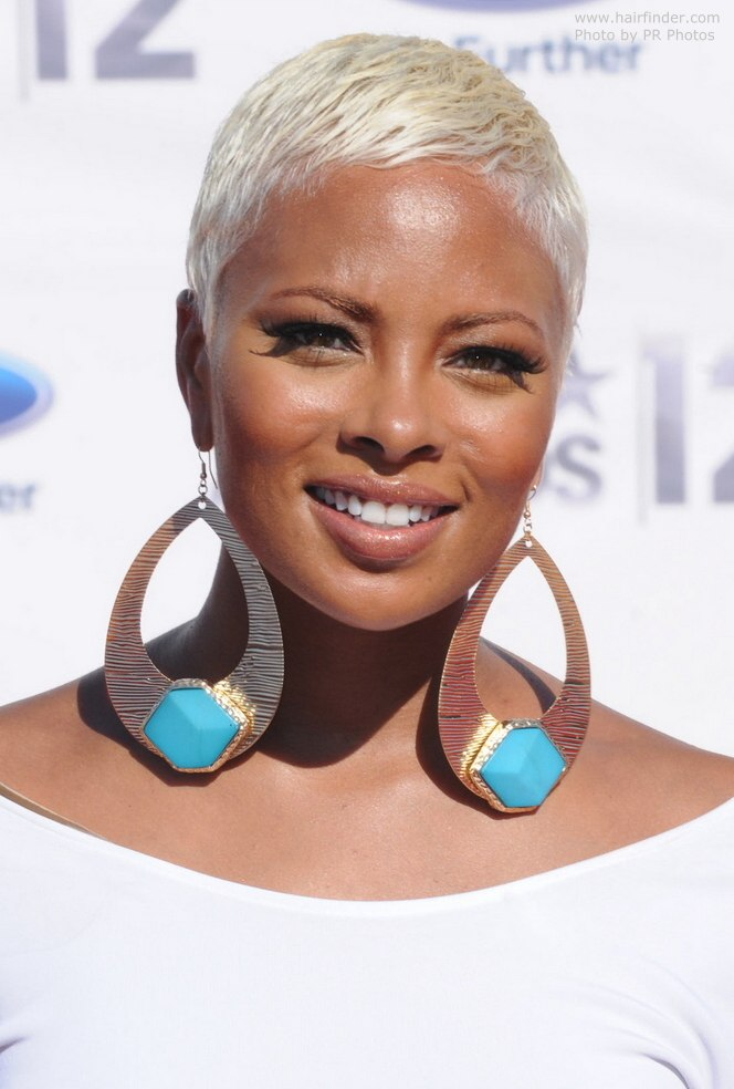 Eva Marcille, Keva J. Swimwear, Swim Week, #loewsmiami, #swimweek