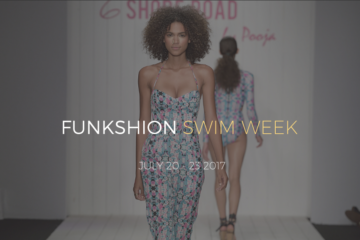 swimwear, fashion, Miami, Miami Beach, FUNKSHION Swim Week, #funkshion, Swim Week, Funkshion Swim Week 2017, Funkshion 2017, #funkshion2017