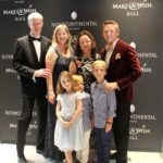 Make-A-Wish Ball