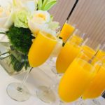Jillian Posner Hosts Carlisle Luncheon at the Acqualina Resort & Spa