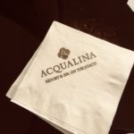 The Acqualina Resort & Spa